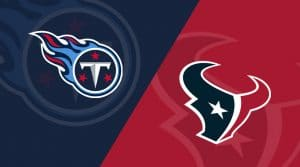 Houston Texans at Tennessee Titans Matchup Preview 12/15/19: Analysis, Depth Charts, Daily Fantasy