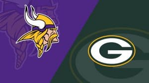 Minnesota Vikings at Green Bay Packers Matchup Preview 9/15/19: Analysis, Depth Charts, Daily Fantasy