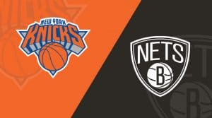 New York Knicks at Brooklyn Nets 10/25/19: Starting Lineups, Matchup Preview, Daily Fantasy