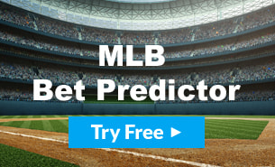 MLB Bet Predictor