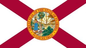 Florida Online Sports Betting: Is it Legal?