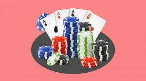 Legal Guide to US Online Poker