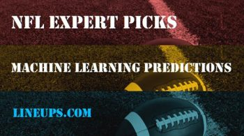 Expert NFL Betting Picks – Divisional Round