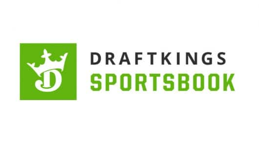 Legal Online Sportsbook & Casino Reviews in New Jersey