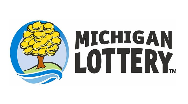2019 Michigan Lottery Promo Code: LINEUPS $100 Free Bet + 10