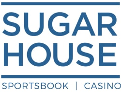 sugarhouse casino sportsbook
