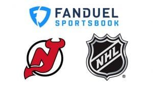 What the FanDuel & NHL Partnership Tells Us About the Direction of Betting in US