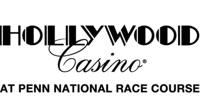 hollywood casino penn national