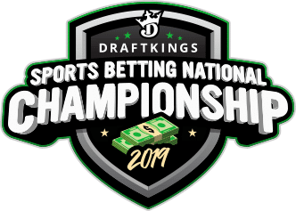 sports betting national championship