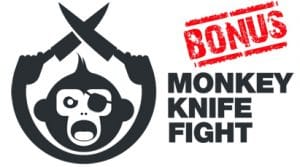 Monkey Knife Fight Promo Code: Best Bonus Available (Verified!)