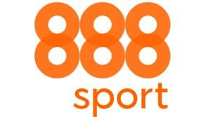 888 Sport NJ Promo Code: MAX April Bonus (Updated)