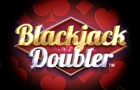 Blackjack Doubler michigan lottery