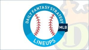 MLB Park Factors & Weather Strategy