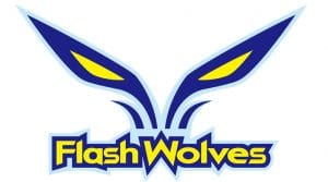 Flash Wolves: League of Legends Team Profile & Roster