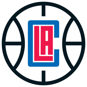 Odds To Win The 2020 Nba Championship Finals