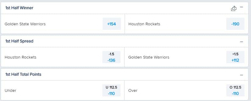 NBA Betting Guide for Beginners: NBA Betting Strategy & Tips 2019