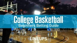 Calvin's College Basketball Formula Picks: Tuesday, November 19th, 2019