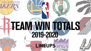 NBA Team Win Totals 2019-20: Hawks, Bucks Going Over, Wolves, Knicks to Miss