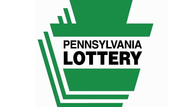 PA Lottery vs  PA Casinos Court Case: First Victory Goes to PA Lottery