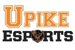 University of Pikeville eSports Logo