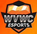 West Virginia Wesleyan College eSports Logo
