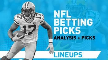 San Francisco 49ers vs. Green Bay Packers (1/19/20): NFL Betting Picks, Lines