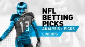 Tennessee Titans vs. Tampa Bay Buccaneers (10/27/19): NFL Betting Picks, Lines
