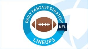 How to Take Down a FanDuel NFL GPP Tournament