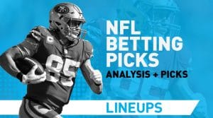 Kansas City Chiefs vs. San Francisco 49ers (2/2/20): Super Bowl Betting Picks, Lines Props II