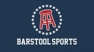 Barstool Sportsbook Promo Code & Mobile App Review