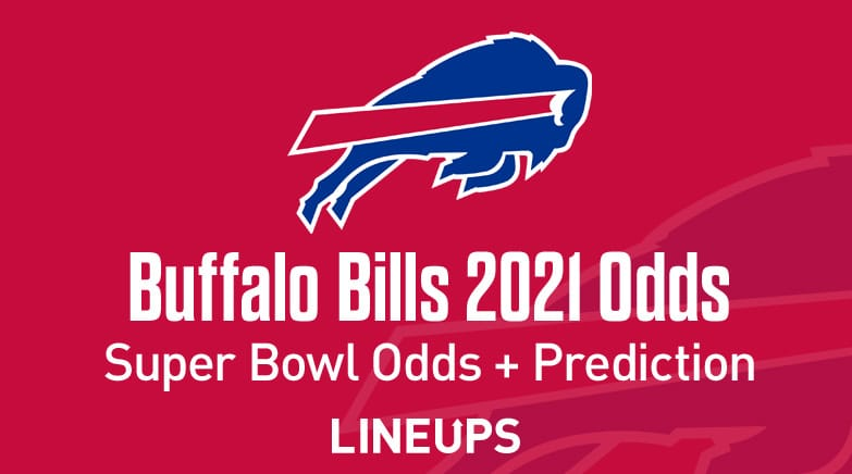 2021 bowl betting lines mathematical soccer betting prediction