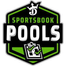 draftkings sportsbook pools