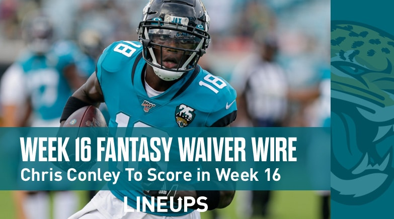 week16waiverwire