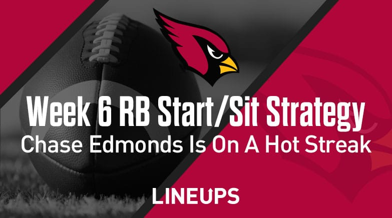 week 6 rb start sit